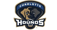 Charlotte Hounds
