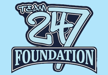 Team 24/7 Foundation