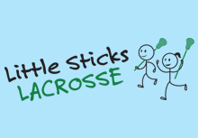Little Sticks Lacrosse