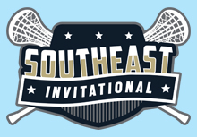 Southeast Invitational